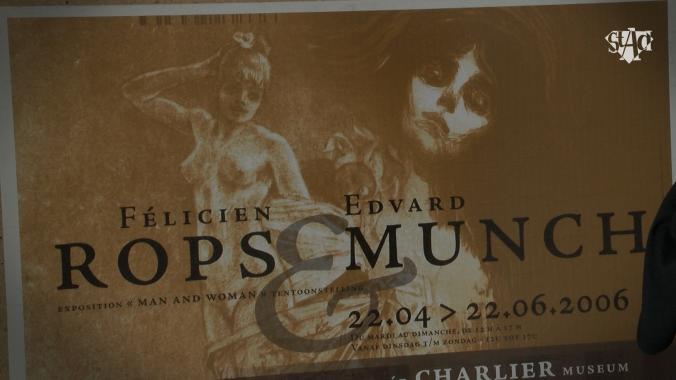'De Reede' wordt museum van wereldformaat in Antwerpen (video) Astad TV